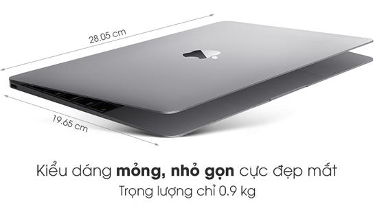 chon-laptop-mong-nhe-1
