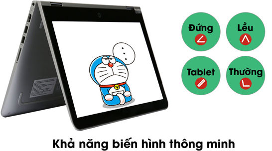 chon-laptop-mong-nhe-7