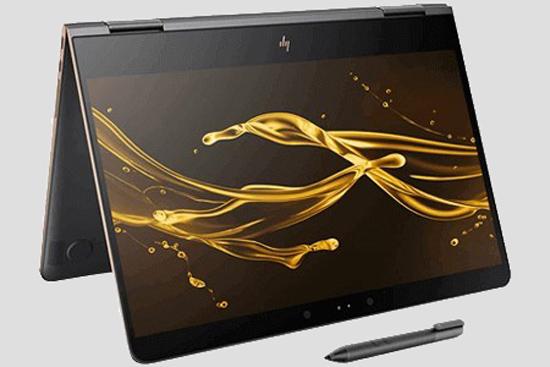 laptop-xoay-gap-360