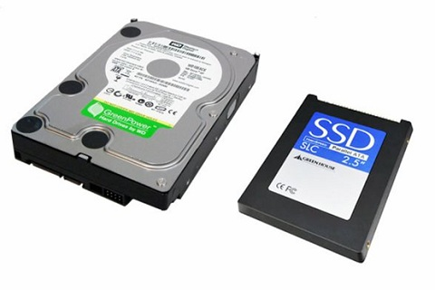 nang-cap-o-cung-SSD-3