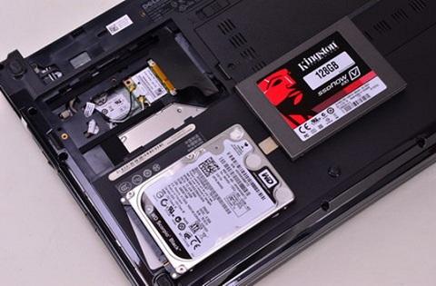 nang-cap-o-cung-SSD-4