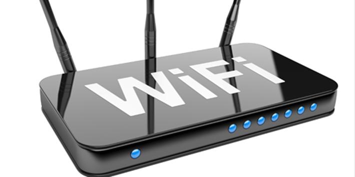 huong-dan-cai-dat-router-wifi-cover