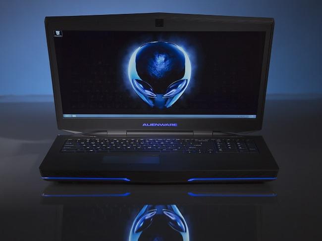 laptop_noi_tieng_12