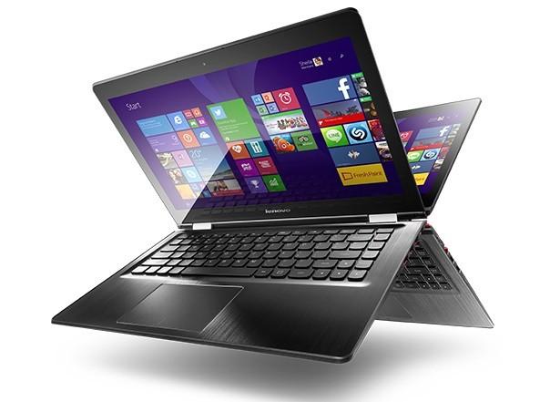 laptop_noi_tieng_3