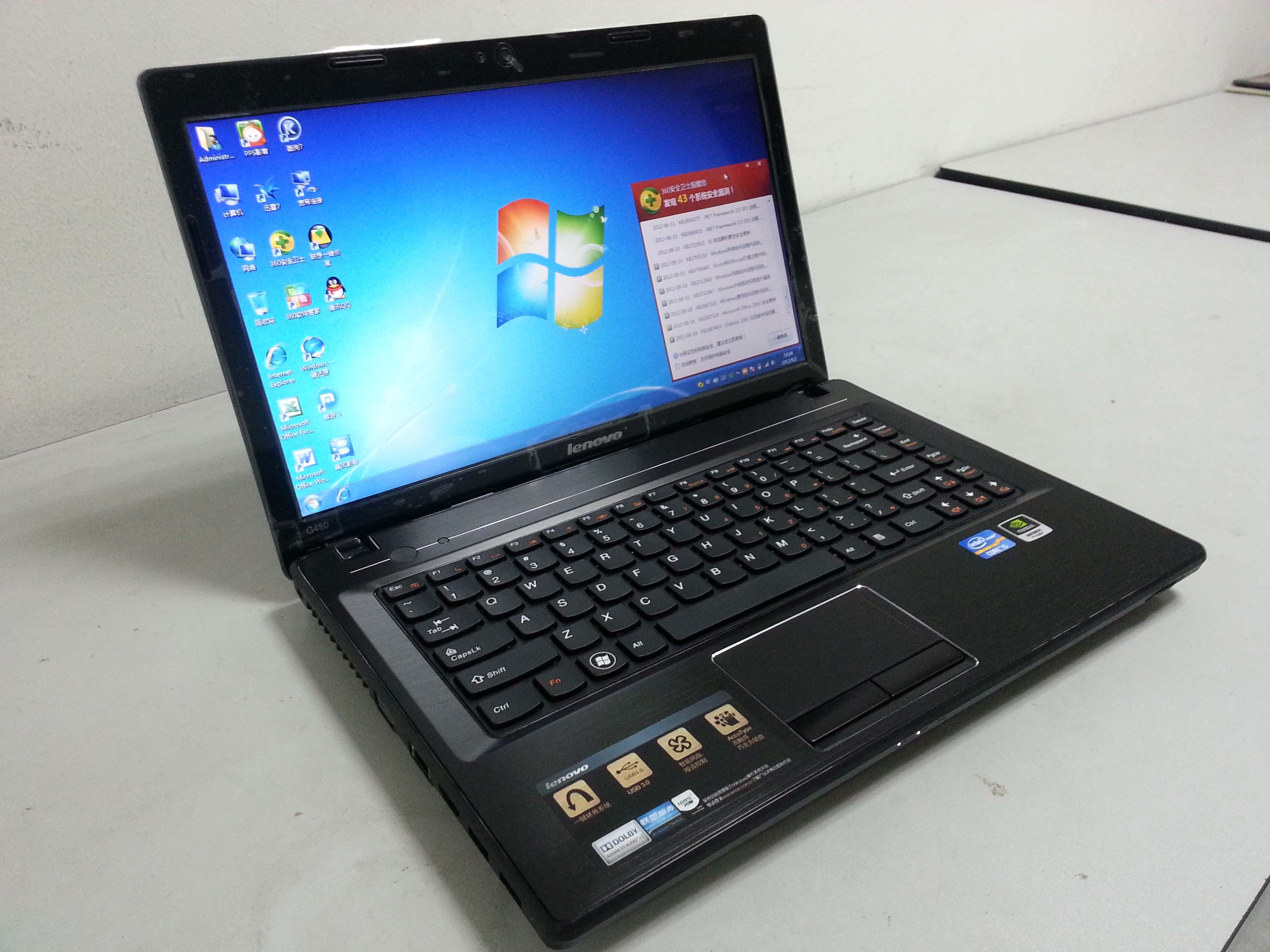 laptop_noi_tieng_4