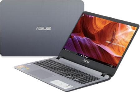 laptop_noi_tieng_5