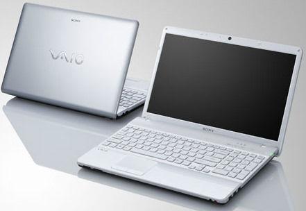 laptop_noi_tieng_6