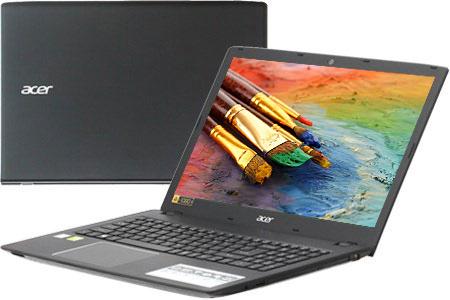 laptop_noi_tieng_9