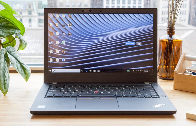 laptop_pin_khoe_2