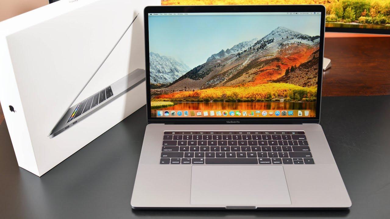 laptop_pin_khoe_5