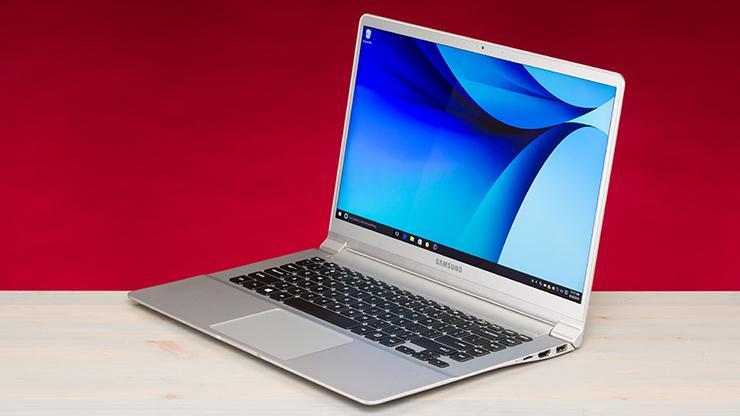 laptop_pin_khoe_6