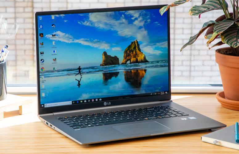 laptop_pin_khoe_7