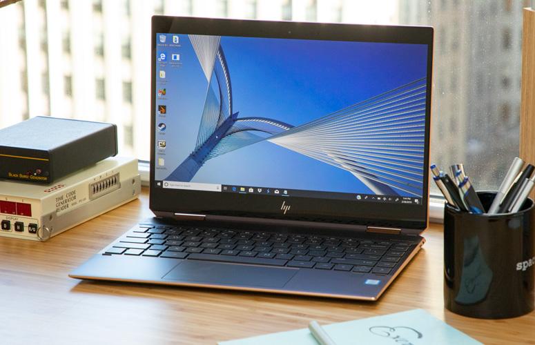 laptop_pin_khoe_8