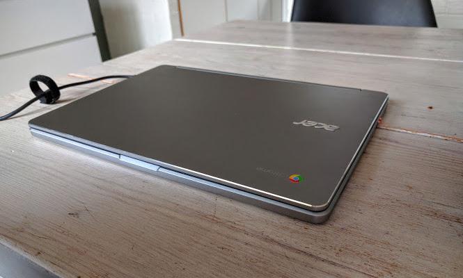 laptop_pin_khoe_9