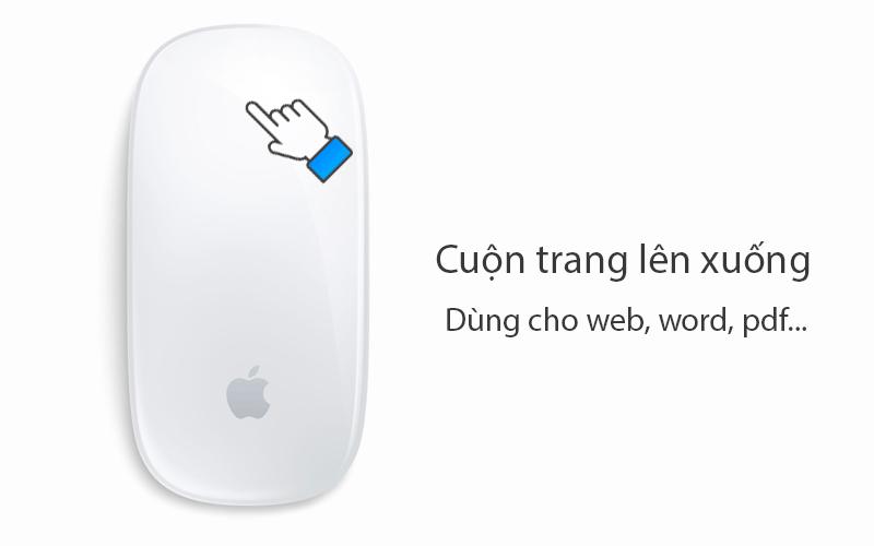 nhung-phu-kien-can-thiet-cho-laptop-3