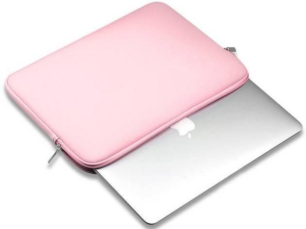 nhung-phu-kien-can-thiet-cho-laptop-4