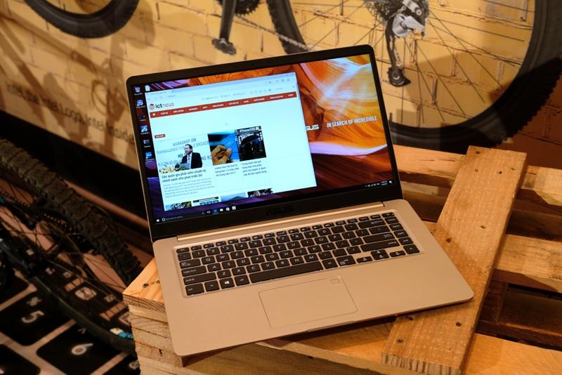 quan tam khi mua laptop_3