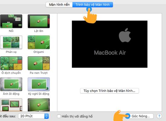 tat-man-hinh-nhanh-macbook-4