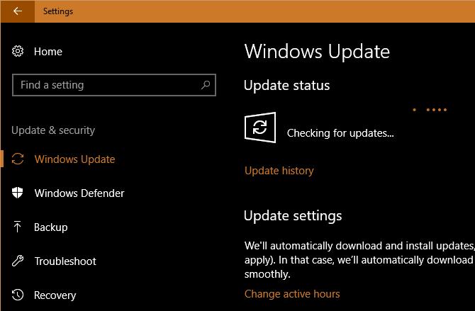 01-Windows-Update