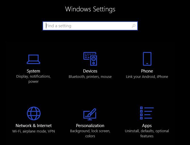 04-Windows-Settings-Panel