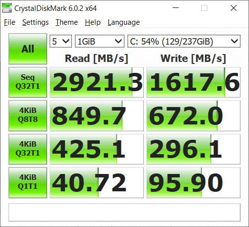 Acer Predator Heilos 300 2019 'Quái Vật Băng Giá' Đã Tới_15