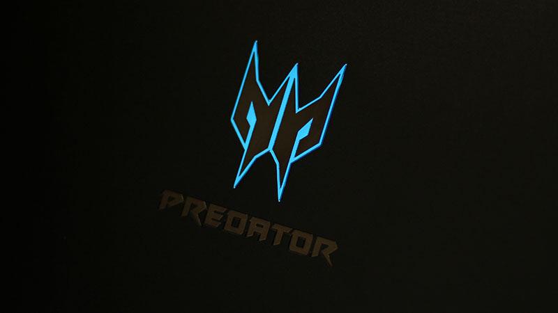 Acer Predator Heilos 300 2019 'Quái Vật Băng Giá' Đã Tới_2