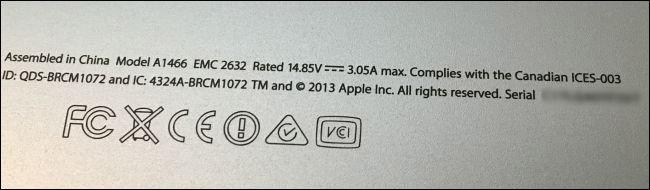 Kiem-tra-serial-MacBook-3