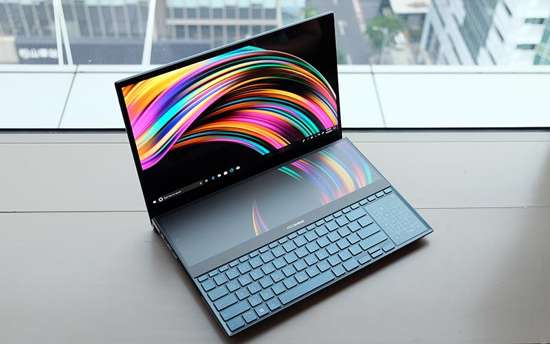Laptop_2_màn_hình_làm_thị_truong_may_tinh_tro_nen_thu_vi_5