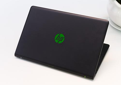 Laptop_HP_Pavilion_Power_15_4