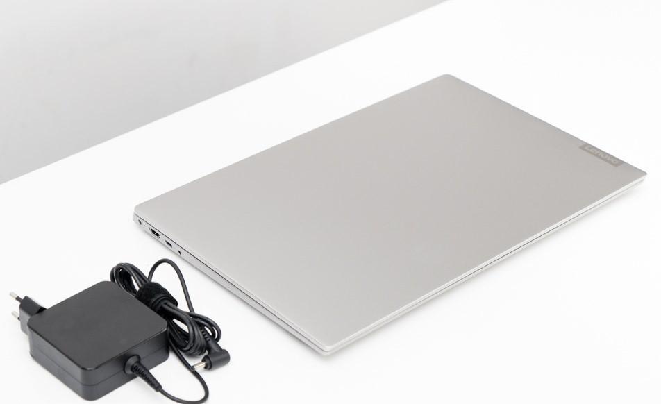 Lenovo-IdeaPad S340-15IWL-6