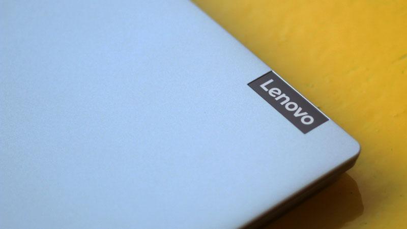 Lenovo_Ideapad_C340_03