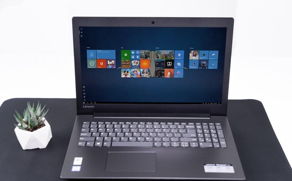 laptop_duoi_10_trieu_sinh_vien_nhan_vien_van_phong_03