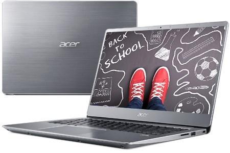 laptop_mong_nhe_dang_tien_02