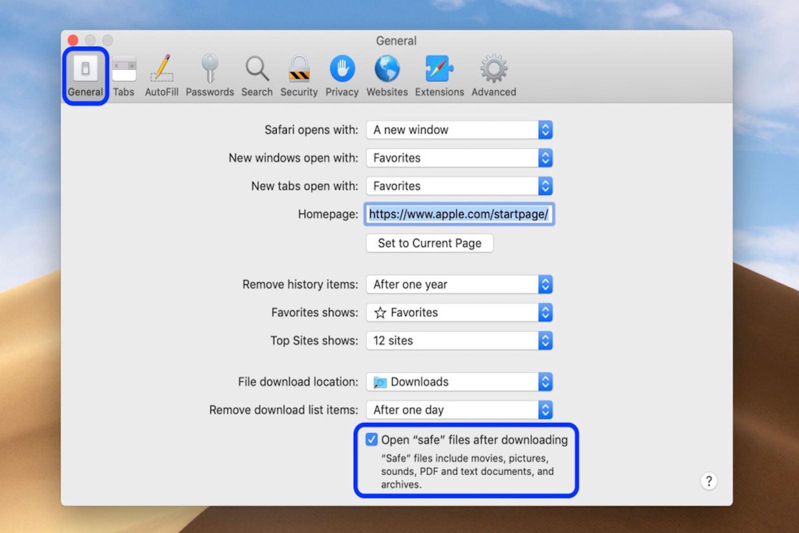 mac-automatically-opening-downloads-2