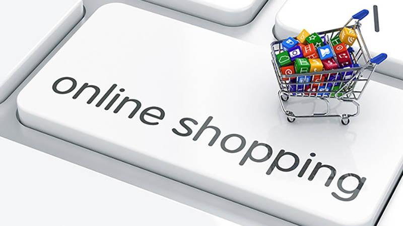 mua_laptop_online_nen_hay_khong_02