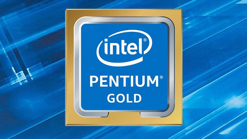 so_ sanh_chip_intel_pentium_n4417_vs_n5000_4