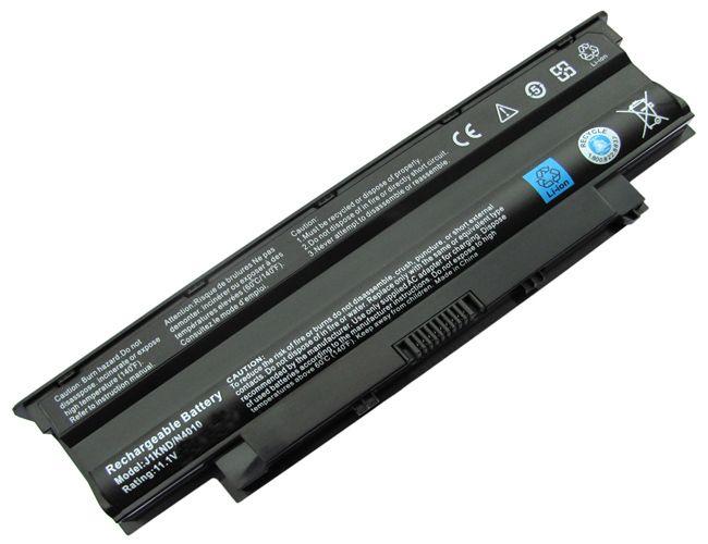 thay-pin-laptop-1
