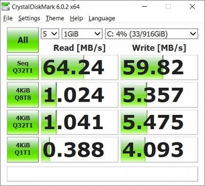 Dell Inspiron 3580 Phiên Bản Rút Gọn_2