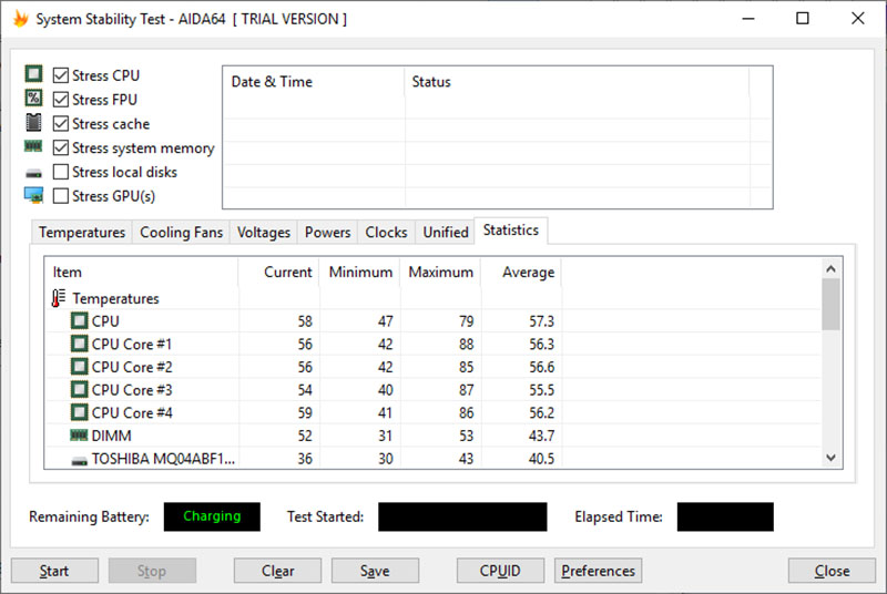 Dell Inspiron 3580 Phiên Bản Rút Gọn_4