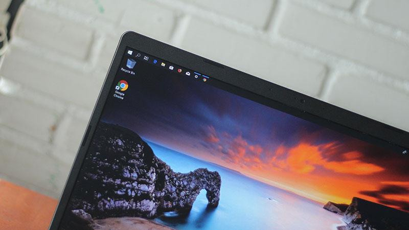 Laptop Acer Aspire 3 A315_7