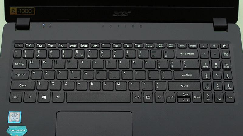 Laptop Acer Aspire 3 A315_8