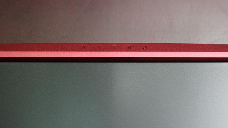 Laptop Acer Nitro 5 (2019)_2