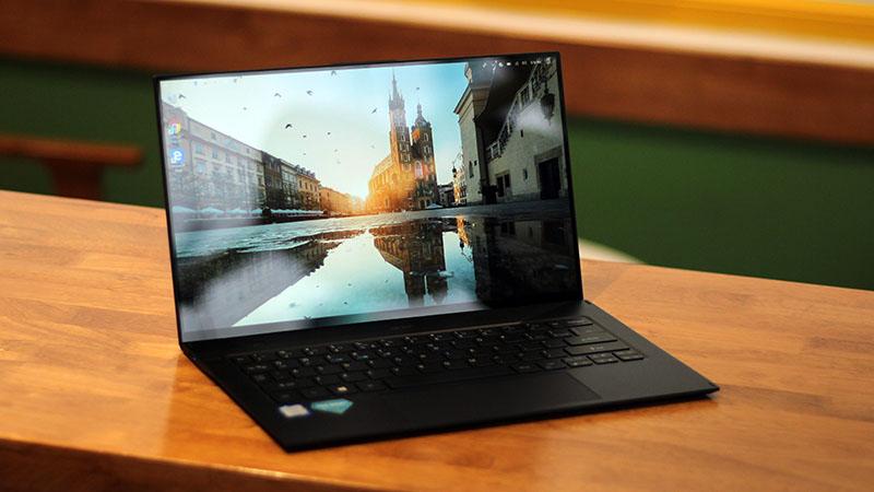 Laptop_Acer_Swift_7_1
