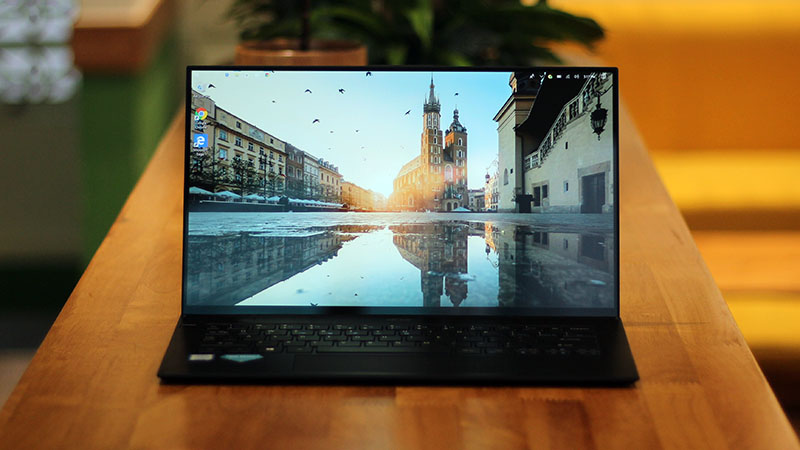 Laptop_Acer_Swift_7_10