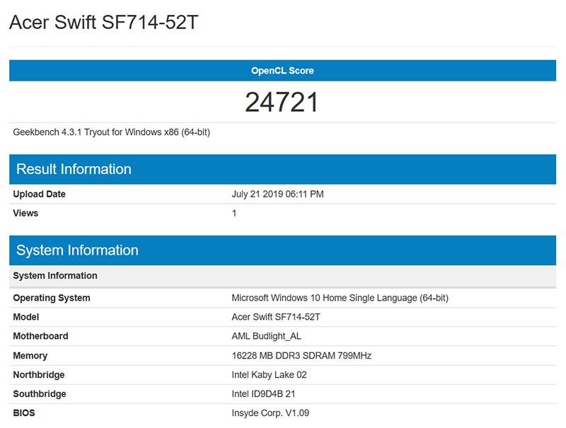 Laptop_Acer_Swift_7_13