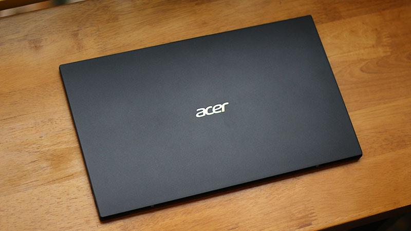 Laptop_Acer_Swift_7_5