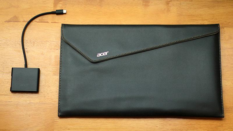Laptop_Acer_Swift_7_6
