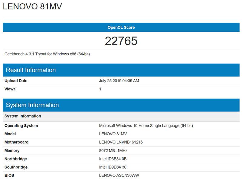 Lenovo_Ideapad_S145_10