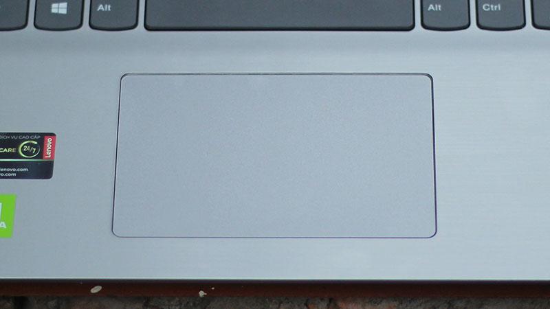 Lenovo_Ideapad_S145_9