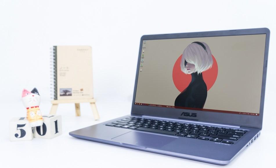 asus-vivobook-e406sa-3